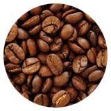 Купить <b>кофе в зернах</b> с доставкой по Москве, Санкт-Петербургу ...