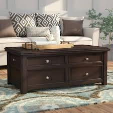 birch lane coffee table trunk coffee table with lift top reviews birch lane within tables prepare birch lane coffee