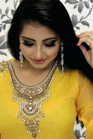 wedding makeup artist london asian bridal west reviews