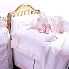 enchanting baby bed sheets baby bed sheets baby set baby cot bed bedding sets baby bed sheets embroidery designs for baby bed sheets