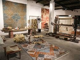jaipur rugs experiential retail space in delhi