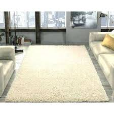 rug 8 x pad thick size under queen bed 8x10 area placement area rug under bed