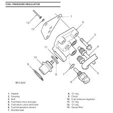 td fuel diagram defender forum lrx the land rover forum post 18 1235735914 thumb jpg