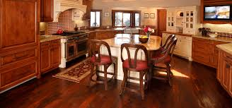 Small Picture Hardwood Flooring Kitchen