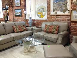 Living Room Brown Couch Amazing Leather Sofa Set Canaandogs
