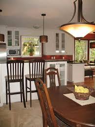 dining room kitchen lighting ideas. dinning modern dining room lighting ideas fixtures kitchen