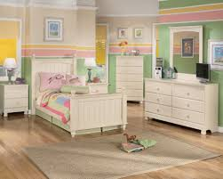 Kids Bedroom Sets For Small Rooms Ashley Kids Bedroom Furniture Luxhotelsinfo