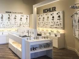 virtual showroom tour