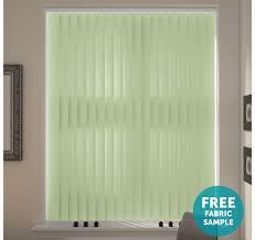 best blinds for patio doors dotcomblinds
