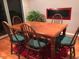 dining table and chairs gumtree sydney. dining table with chairs and gumtree sydney
