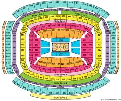 Reliant Stadium Soccer Seating Chart Reliant Stadium Seating Chart With Rows Bedowntowndaytona Com