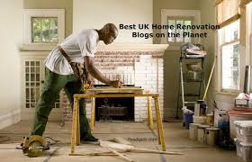 the best uk home renovation blogs from thousands of uk home renovation blogs on the web using search and social metrics subscribe to these websites because