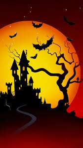 halloween pictures to download happy halloween desktop wallpapers 2015 http www