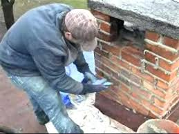 replace brick fireplace magnificent fireplace mortar repair how to repair brick removing brick fireplace surround