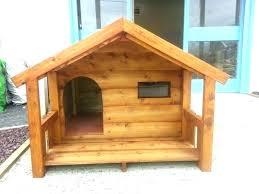 custom indoor dog houses indoor dog house plans for small dogs indoor dog house for small