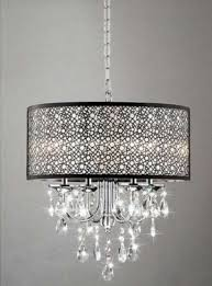 crystal chandeliers waterford crystal chandelier simple modern chandelier light fixtures and chandeliers