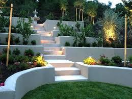 retaining walls landscaping ideas backyard retaining wall backyard retaining walls landscaping ideas garden retaining wall ideas