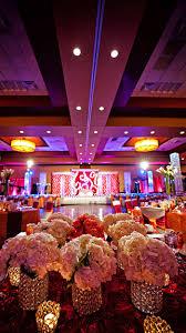 best wedding reception venues
