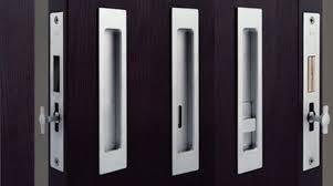 minimalis sliding door handles australia and sliding door hardware at home depot