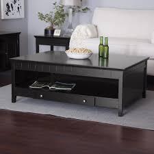 medium size of coffee table black coffee tables cool coffee tables cherry wood coffee table