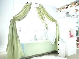 Top Bunk Bed Curtain Ideas Top Bunk Bed Only Red Bunk Beds Top Bunk ...