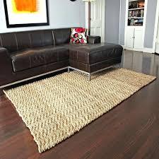 waterproof rugs for hardwood floors superhuman entry inspirational coffee home design 3