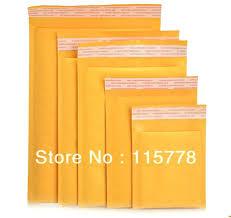 small bubble mailers. Small Bubble Mailers Mailer Envelopes Bags Envelope Walmart E