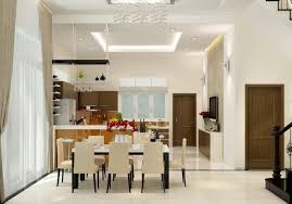 dining room interior designs. Fine Designs Dining Room Interior Design Throughout Room Interior Designs YouTube