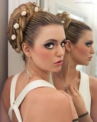 best indian bridal makeup artist toronto hd gallery