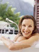 <b>Косметика</b> для ванны и душа - отзывы