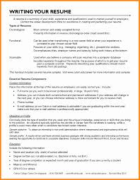 Resume Format For Career Change Scannable Resume format Awesome Template Letter Change Job Title New 60