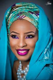 mimi s makeover nigerian bride makeup photo shoot on bellanaija weddings 2016 012