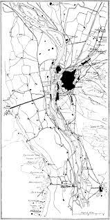 Cairo and environs