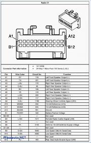 sony cdx gt310 wiring harness data wiring diagram Autoestereo Sony Cdx Gt25mpw at Sony Cdx Gt25mpw Wiring Diagram