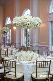 chandeliers chandelier banquet hall bayonne nj chandelier banquet hall reviews chandelier banquet hall s show