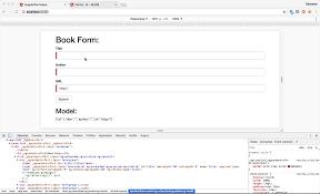 Form Resume Halimbawa Ng Nested Form Example Format Ta Ng Form