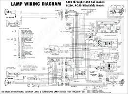 1973 1979 ford truck wiring diagrams & schematics fordification ford super duty wiring diagram dash 2002 ford f 250 super duty fuse diagram plete wiring diagrams \u2022 2002 ford f250