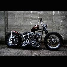 bobber motorcycle pictures lightningcustoms com blog