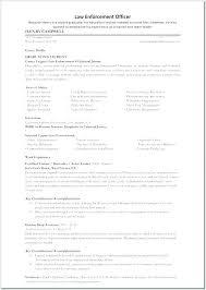 Data Processing Resume Sample Resume For Loan Processor Mortgage