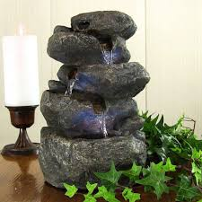indoor water garden ideas most beautiful diy indoor water fountain ideas that will enhance your