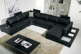 beautiful sofa living room 1 contemporary. full size of living roomliving room sofa sitting sets modern beautiful 1 contemporary r