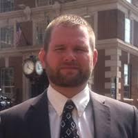 Jesse Odom - Audit Manager - Global Lending Services LLC | LinkedIn