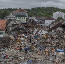 Als erdbeben werden messbare erschütterungen des erdkörpers bezeichnet. Auch Indonesien Betroffen Tsunami Warnung Nach Heftigem Erdbeben Auf Den Philippinen Aufgehoben Welt