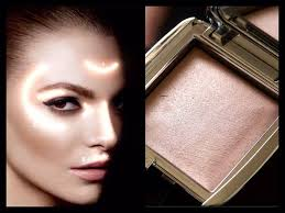 best highlighter ever hourgl ambient strobe lighting powder you