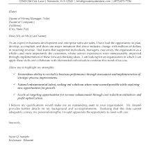 Cover Letter For Resume Sample Basic Cover Letter Resume How To