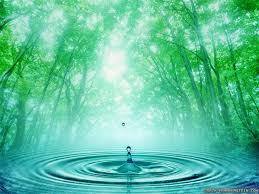 water wallpaper 9 1024 x 768
