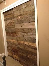 painting sliding closet doors door ideas best wood