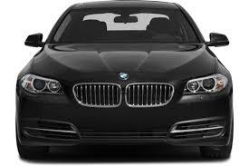 BMW 535d Sedan - Cars.com Overview | Cars.com