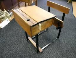 used school desks for s s antique school desk for brisbane