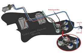 fender thinline telecaster wiring diagram fender wiring diagram fender thinline telecaster wiring diagram fender wiring diagram instruction